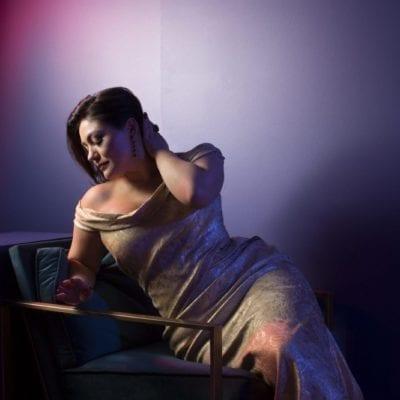 Ailyn_Perez_image_by_Dario_Acosta_Opera_News_2_jewelry_Tamsen_Z_by_Ann_Ziff