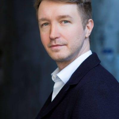 Maxim Mironov