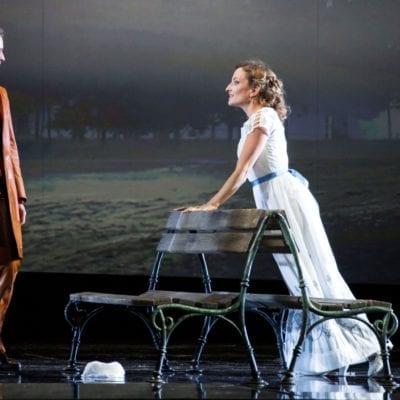 web resized© Brescia e Amisano Rosenkavalier La Scala 4