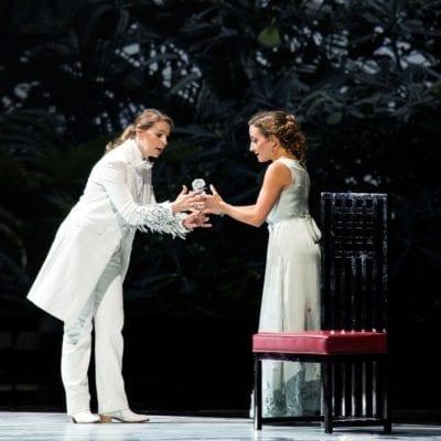 web resized © Brescia e Amisano Rosenkavalier La Scala 2