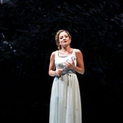 web resize © Brescia e Amisano Rosenkavalier La Scala 3