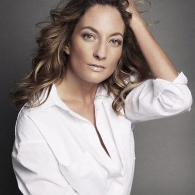 Christiane Karg © Gisela Schenker