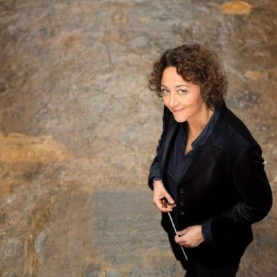 newweb Nathalie Stutzmann 4 Simon Fowler
