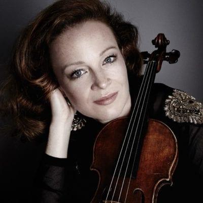 Caroline Widmann 5