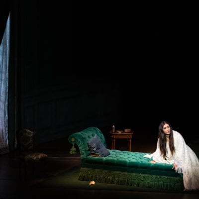 2 Kristina Mkhitaryan ©Khalid-AlBusaidi-ROHM