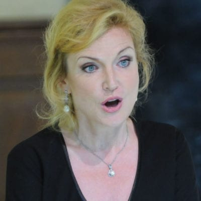 Anne Schwanewilms