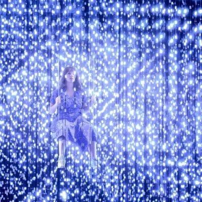 die Zauberflote Christina Gansch
