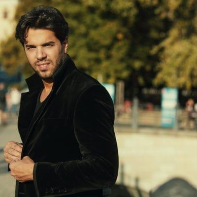 39A7764-c.-Victor-Santiago