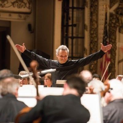 Cincinnati Symphony AJW_9916_WEB2017