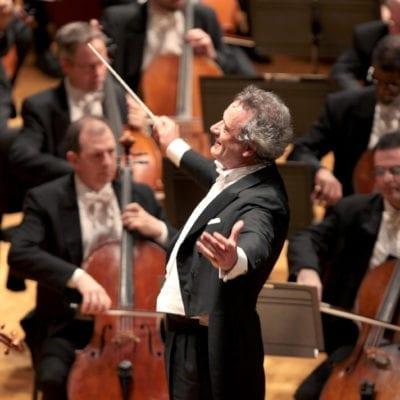 Cincinnati Symphony 7970_WEB2017