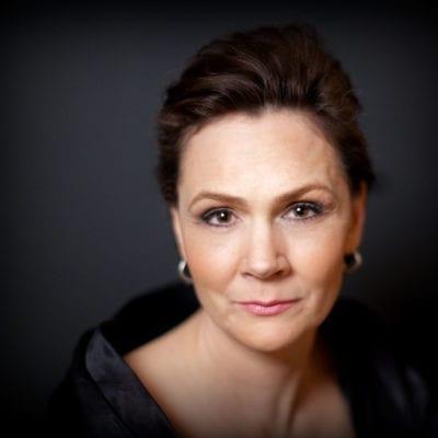 Anna Larsson 2