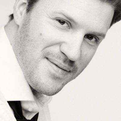 Stanislav Kochanovsky