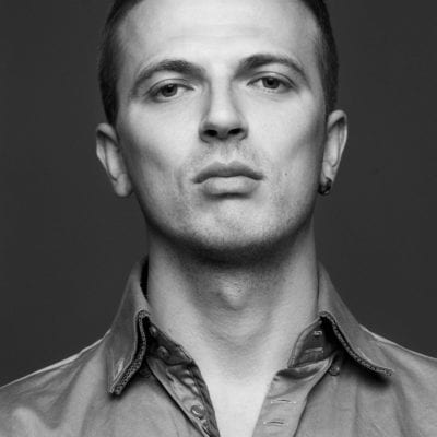 Anatoli Sivko c.Sivko4