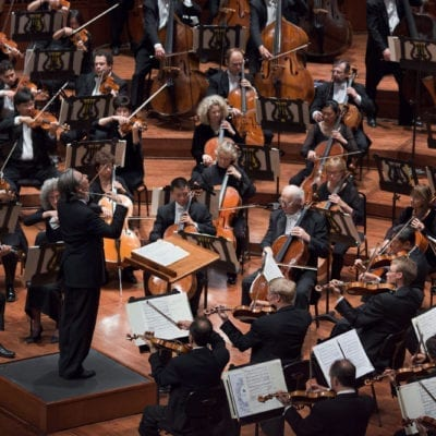 San Francisco Symphony full-shot-by-bill-swerbenski-4x6-web1600px