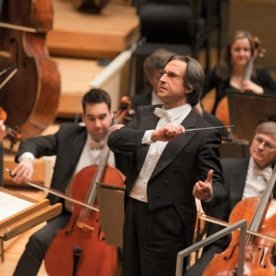 Chicago Symphony Orchestra CSO muti_120128_041_web1600px