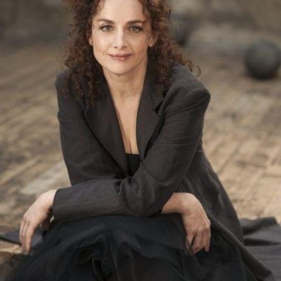 Emmanuelle Haim (3)