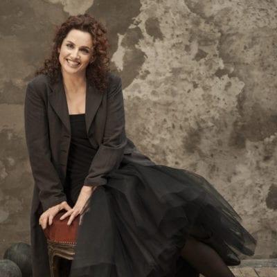 Emmanuelle Haim (2)