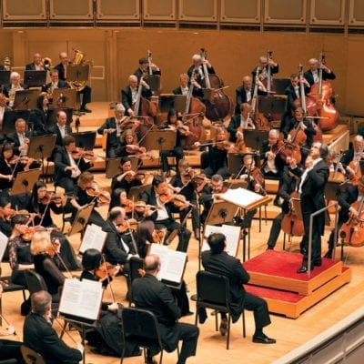 Chicago Symphony Orchestra CSO muti_130606_110_web1600px