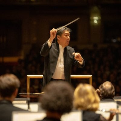 Pittscubrg-Symphony-c.-Edward-DeArmitt