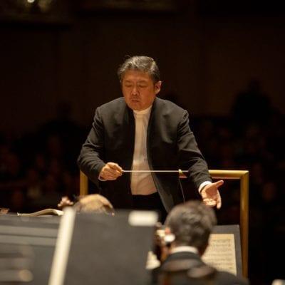 Pittscubrg-Symphony-c.-Edward-DeArmitt-4