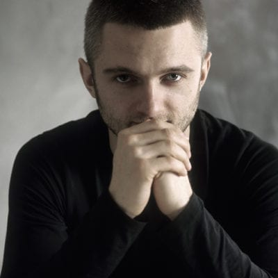 Kirill Karabits 4