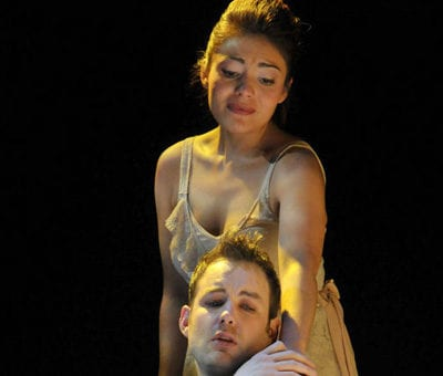 cropped 2011_02_09_KM2266Stephen Costello and Ailyn Perez in Romeo and Juliet 2011.jpg