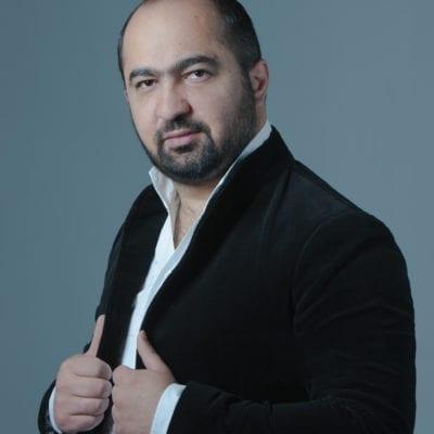 007_Gevorg Hakobyan