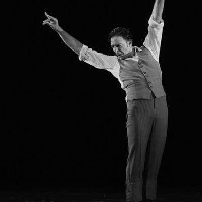 Flamenco El Pipa