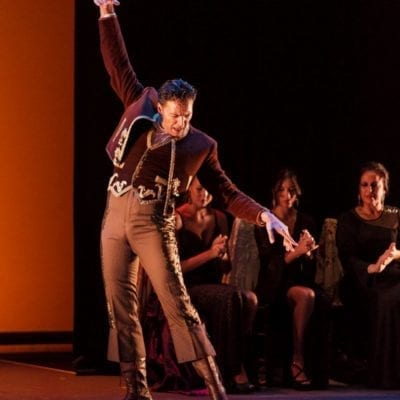 Flamenco-Antonio-el-Pipa-Gallardía´-05