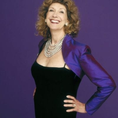 Felicity Lott credit Trevor Leighton (latest)
