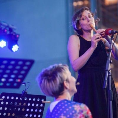 Joyce DiDonato & Anna-Fusek_Il-pomo-d'oro__(c)-Angel-Ballesteros._WEB