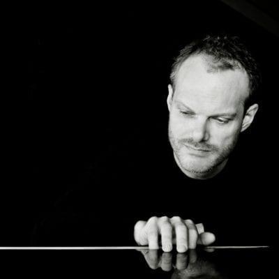 Lars Piano 2 © Giorgia Bertazzi
