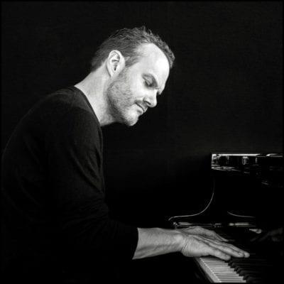 Lars Piano 1 © Giorgia Bertazzi