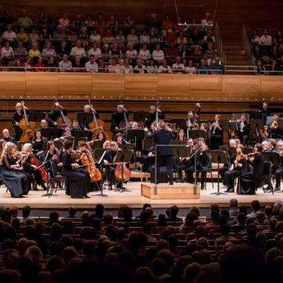 Orchestre_Metropolitain_02╕Antoine_Saito
