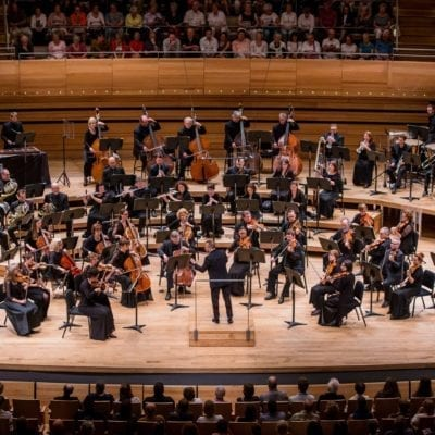Orchestre_Metropolitain_01╕Antoine_Saito