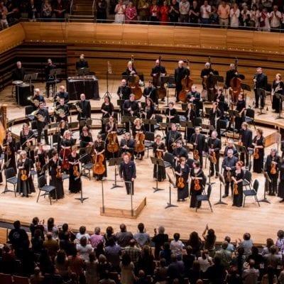 Orchestre_Metropolitain_04╕Antoine_Saito