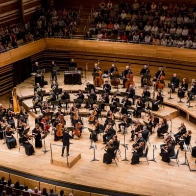 Orchestre_Metropolitain_03╕Antoine_Saito