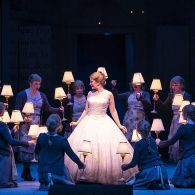 Siobhan-Stagg-becoming-Cinderella-Cendrillon-Lyric-Opera-of-Chicago-Dec-2018-c-Todd-Rosenberg