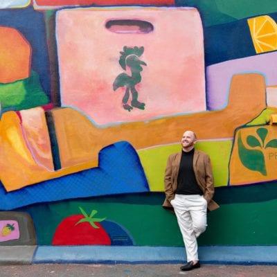 Nicky-Spence-mural-credit-Bertie-Watson-1
