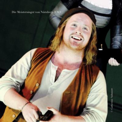 Nicky Spence Die-Meistersinger-von-Nurnberg-DAVID-ENO