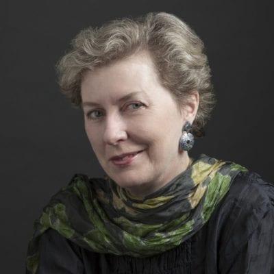 Cynthia-Millar-Media-2