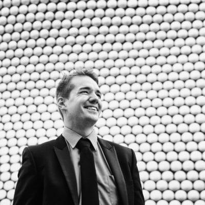 Daniel-Lebhardt-15-©-Kaupo-Kikkas-WEB