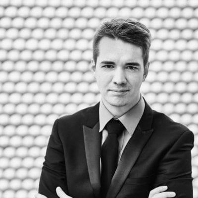 Daniel-Lebhardt-16-©-Kaupo-Kikkas-WEB