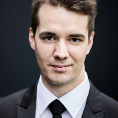 Daniel-Lebhardt-27-©-Kaupo-Kikkas-WEB
