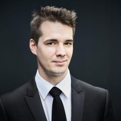 Daniel-Lebhardt-28-©-Kaupo-Kikkas-WEB