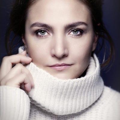 Sylvia-Schwartz3942©Gisela-Schenker