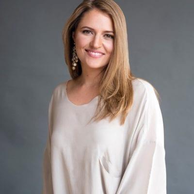 Samantha-Clarke-3