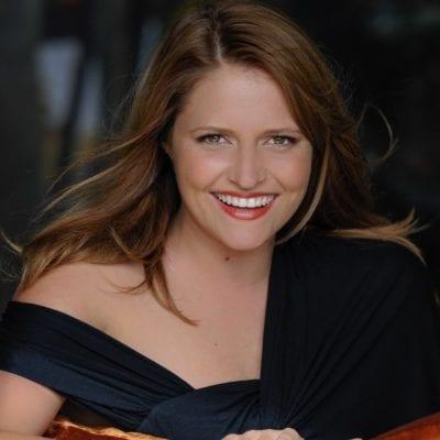 Samantha-Clarke-1