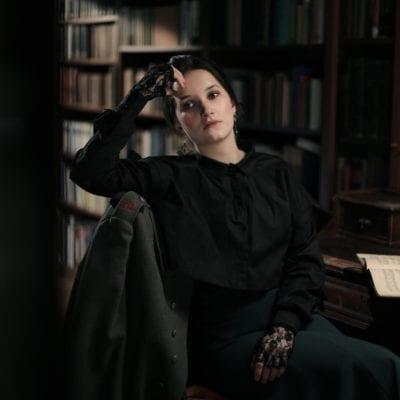 Anna-Prohaska-3-©-Holger-Hage.Deutsche-Grammophon1
