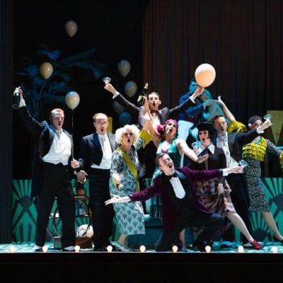 Cosi-fan-tutte-Nevill-Holt-Opera